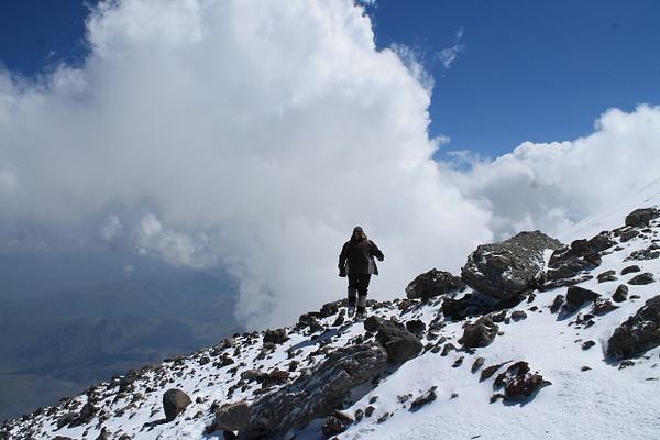 IMG_5800 by Elbrus9