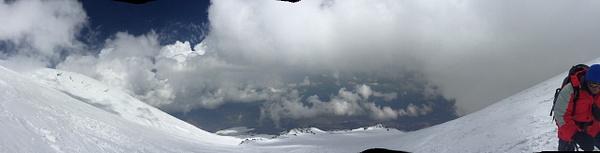 264 by Elbrus9