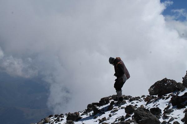 IMG_5801 by Elbrus9