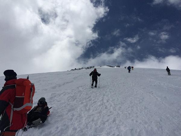 267 by Elbrus9