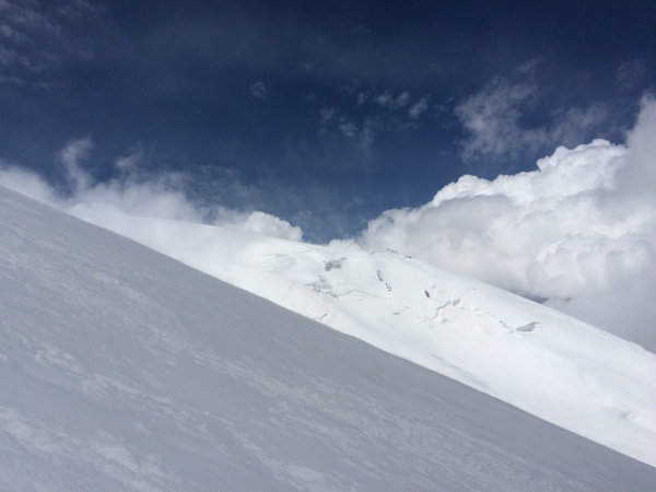 268 by Elbrus9
