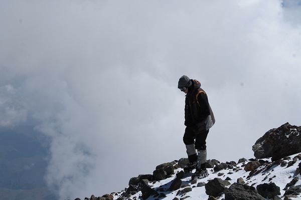 IMG_5802 by Elbrus9