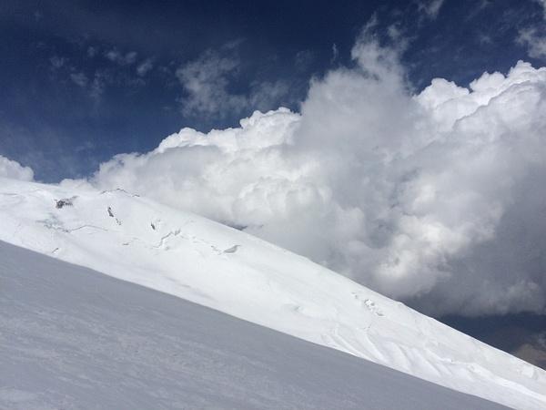 269 by Elbrus9