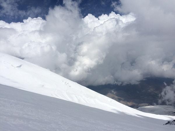 270 by Elbrus9