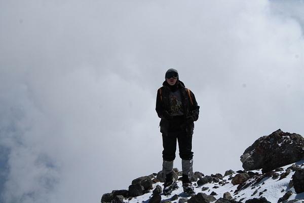 IMG_5803 by Elbrus9