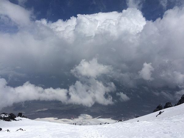 272 by Elbrus9