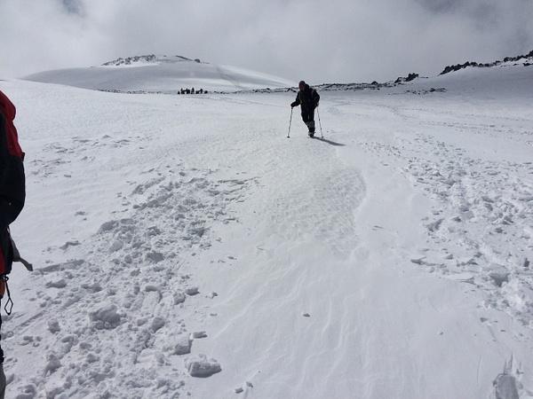 274 by Elbrus9
