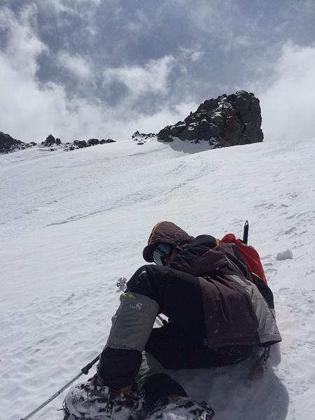 284 by Elbrus9