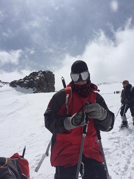285 by Elbrus9