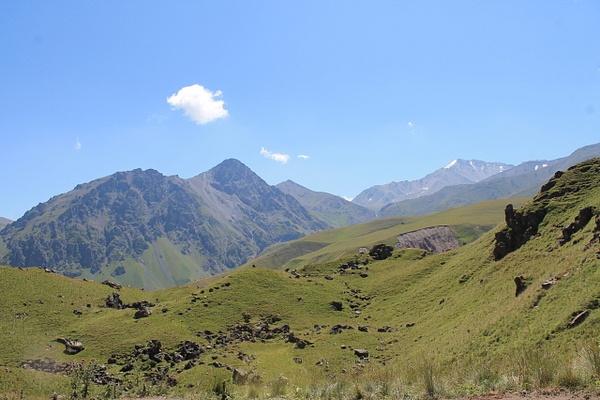 IMG_5806 by Elbrus9
