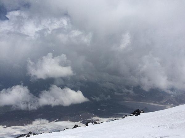 287 by Elbrus9