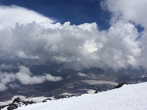 289 by Elbrus9