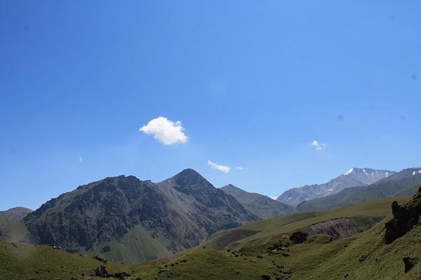 IMG_5807 by Elbrus9