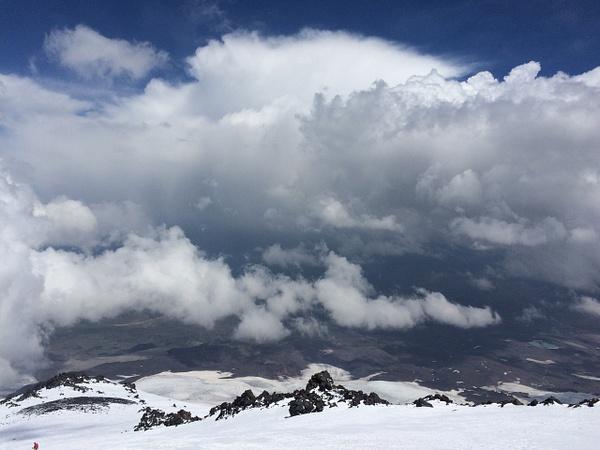 290 by Elbrus9