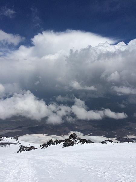 292 by Elbrus9
