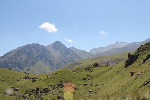 IMG_5808 by Elbrus9