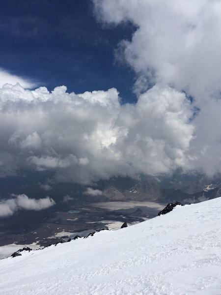293 by Elbrus9