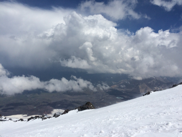294 by Elbrus9