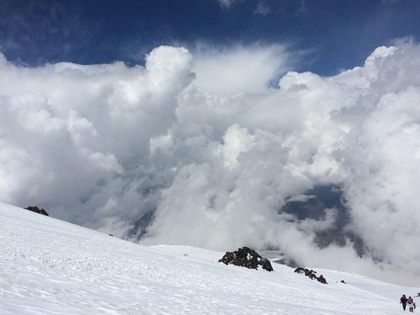 295 by Elbrus9