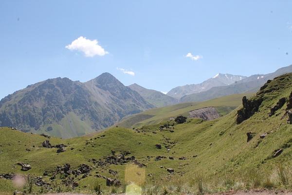 IMG_5809 by Elbrus9