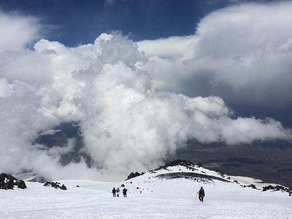 296 by Elbrus9