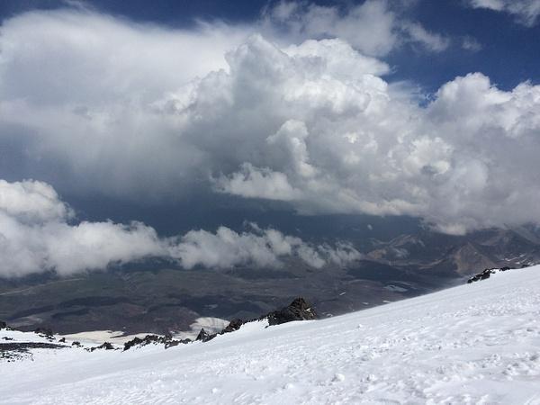 297 by Elbrus9