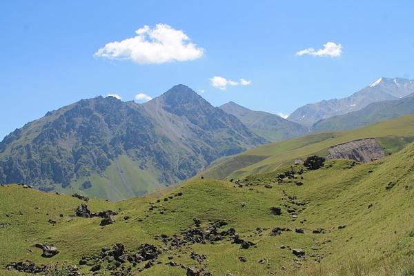 IMG_5811 by Elbrus9