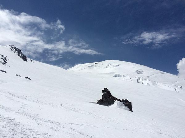 299 by Elbrus9