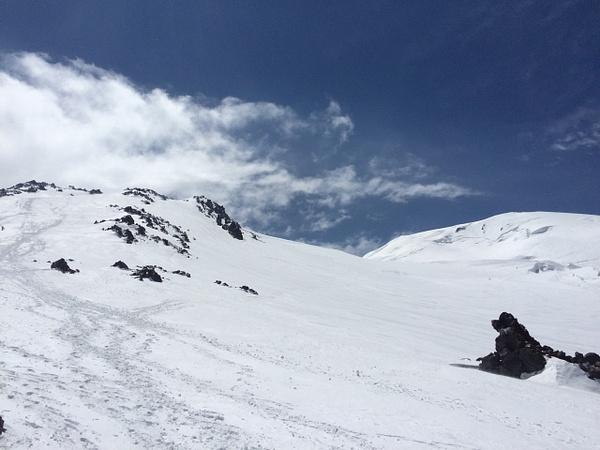 300 by Elbrus9