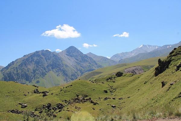 IMG_5812 by Elbrus9