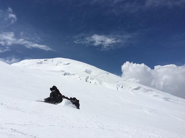301 by Elbrus9
