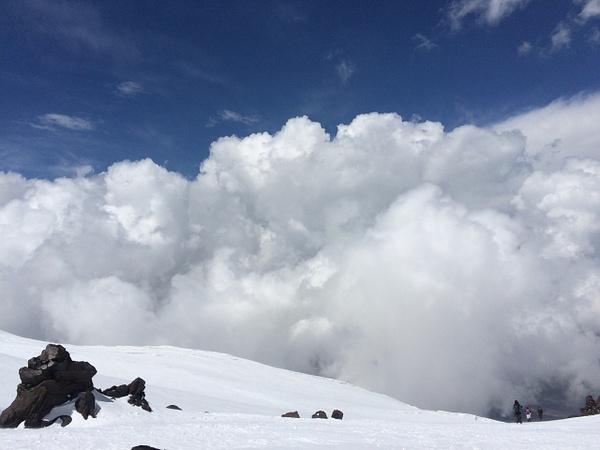 302 by Elbrus9