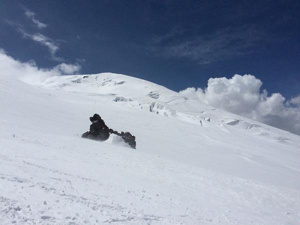 304 by Elbrus9