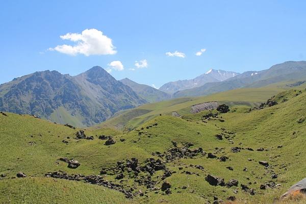 IMG_5813 by Elbrus9