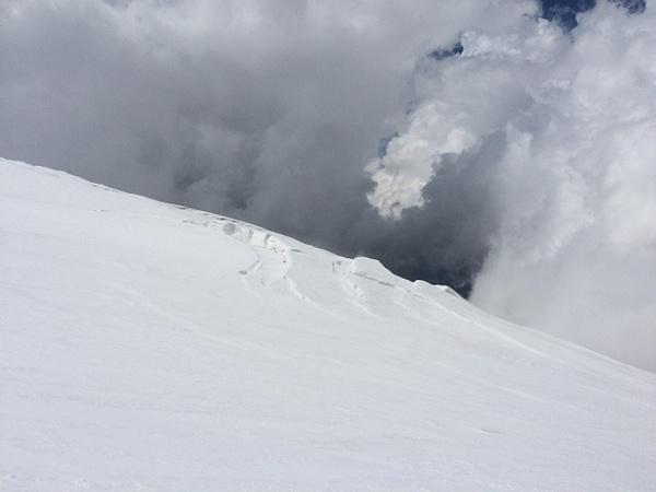 307 by Elbrus9