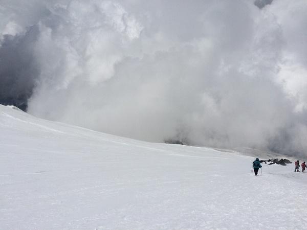 308 by Elbrus9