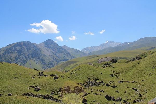 IMG_5814 by Elbrus9