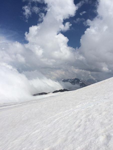 310 by Elbrus9
