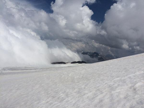 311 by Elbrus9