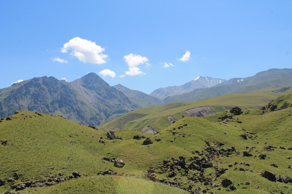 IMG_5815 by Elbrus9