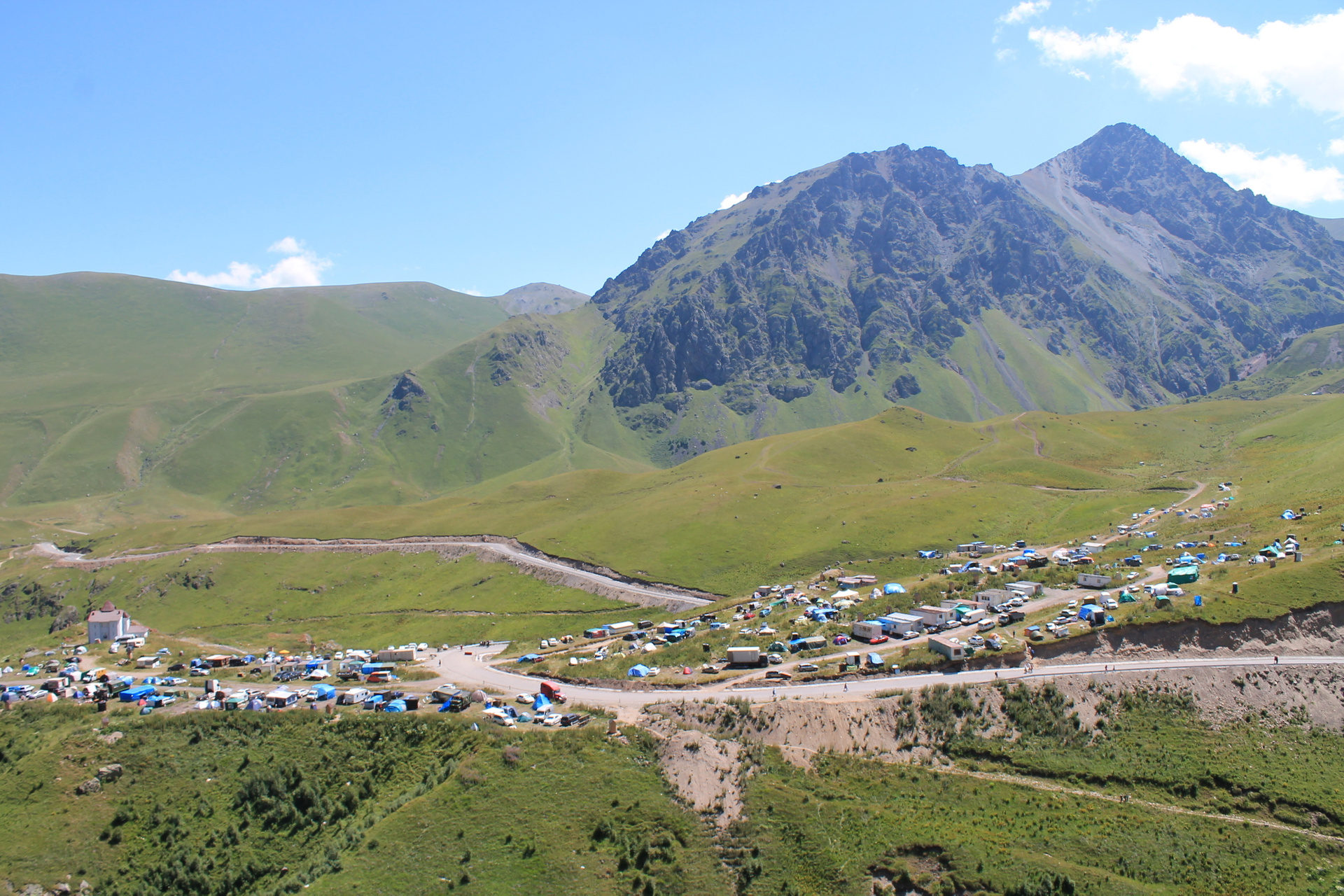 Elbrus9's Gallery