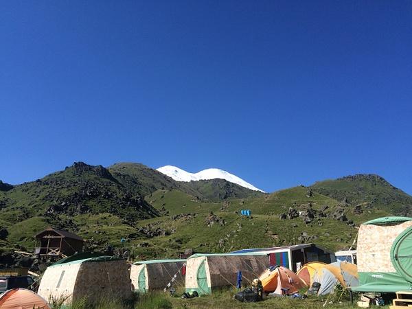 332 by Elbrus9