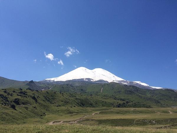339 by Elbrus9
