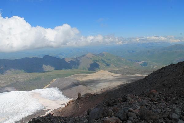 IMG_5647 by Elbrus9