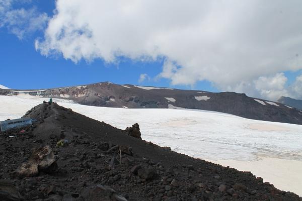 IMG_5649 by Elbrus9