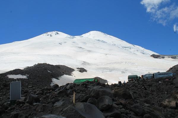IMG_5650 by Elbrus9