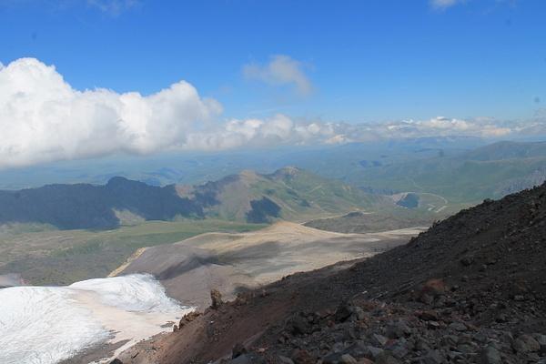 IMG_5651 by Elbrus9