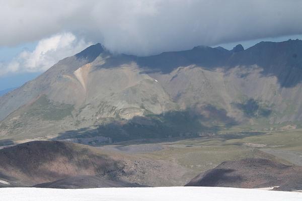 IMG_5654 by Elbrus9