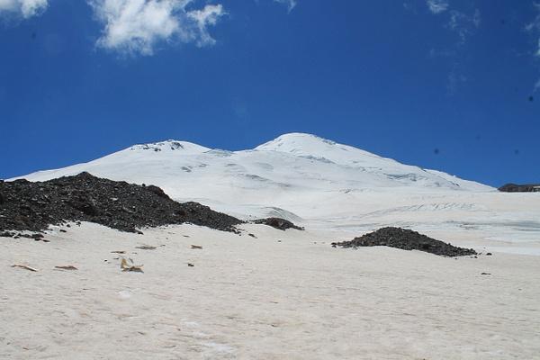 IMG_5656 by Elbrus9