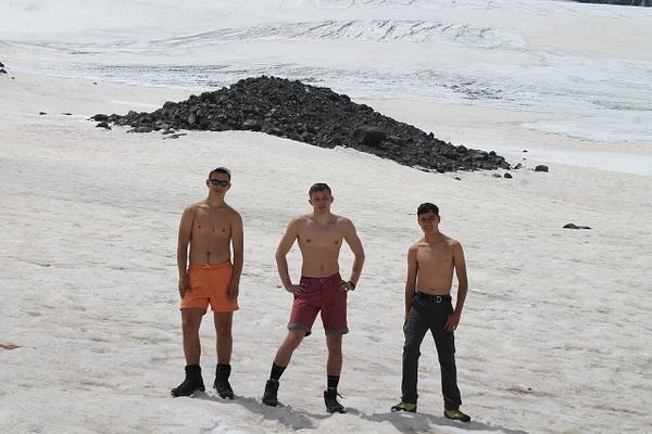IMG_5661 by Elbrus9